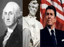 Pillars of the Presidency (Compilation of Audio Downloads)