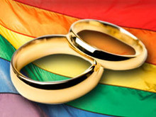 Ten Big Lies About Same Sex Marriage - (Audio CD)