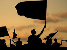The Pro-Life Revolution - (Audio CD)