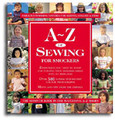 A to Z of Sewing for Smockers