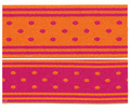 "1-1/2"" Reversible Grosgrain Ribbon"