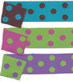 Reversible Dots Ribbon