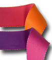 Reversible Grosgrain Ribbon