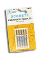Schmetz Machine Needles