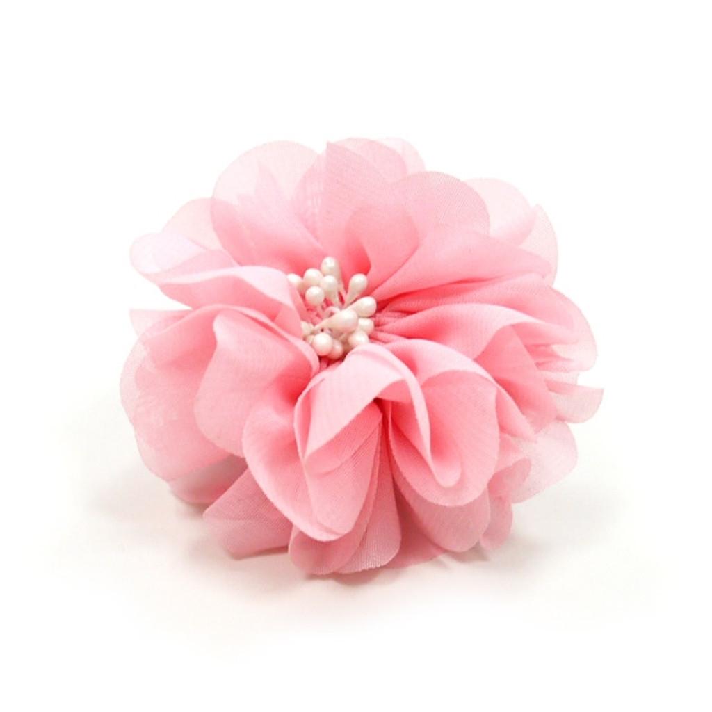 EasyBOW Flower 7 Pink
