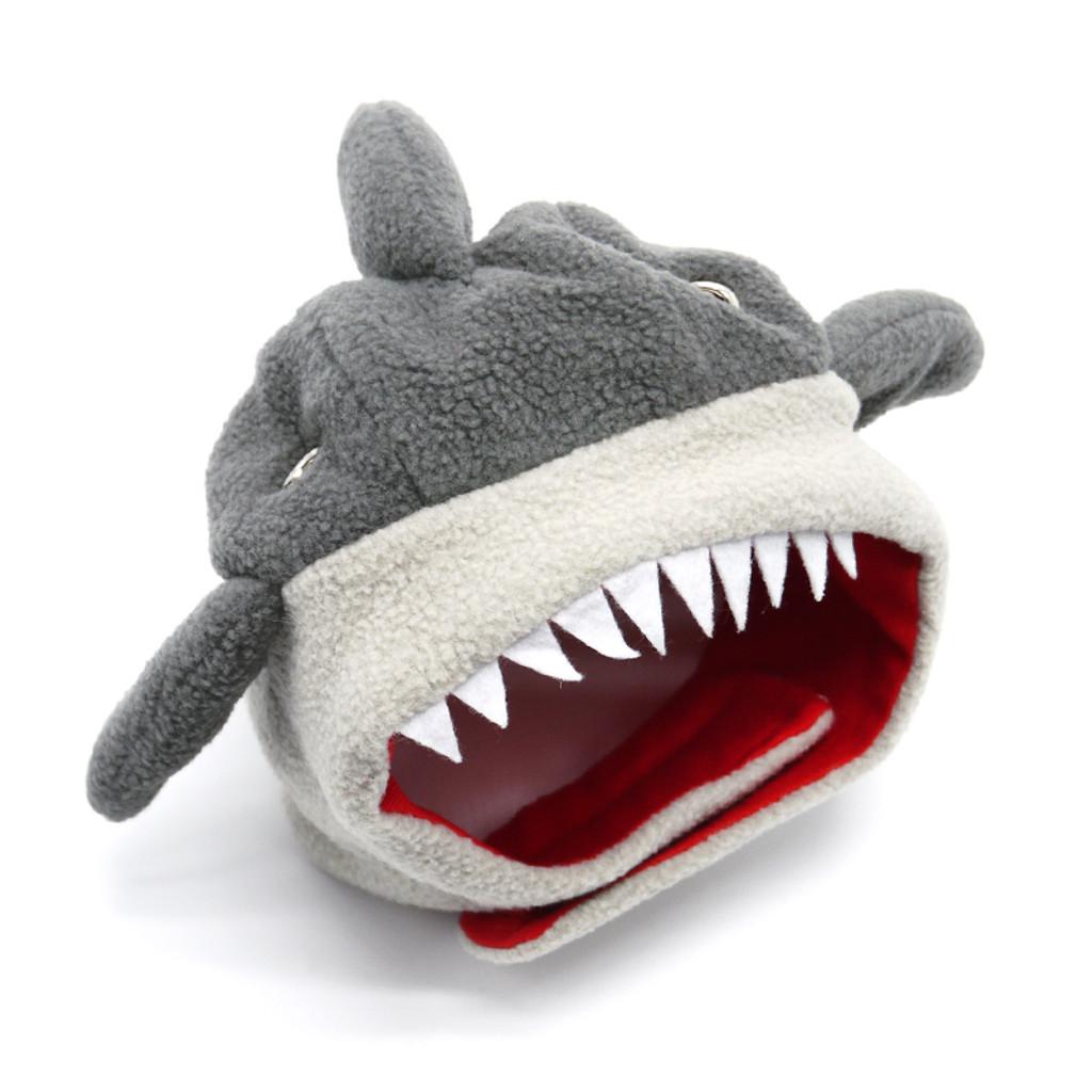Shark Hat