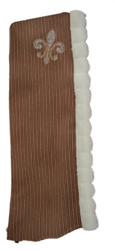 Cappuccino Sling