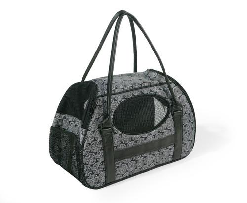 Carry-Me™ DELUXE Black Onyx
