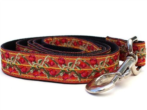 Bombay Collection - Step In Harnesses All Metal Buckles
