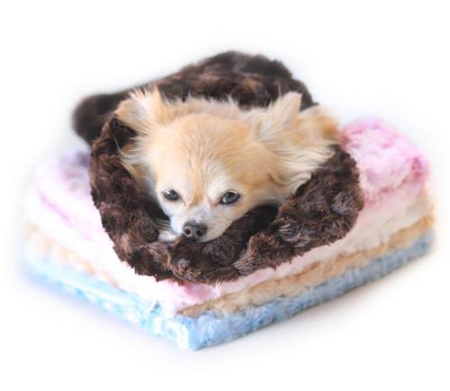 Snuggle Pup Sleeping Bags