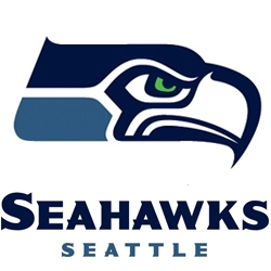NFL - Seattle Seahawks Dog Gear