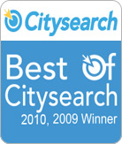 city-search-award.jpg