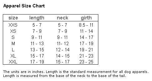 dgo-clothes-chart.jpeg