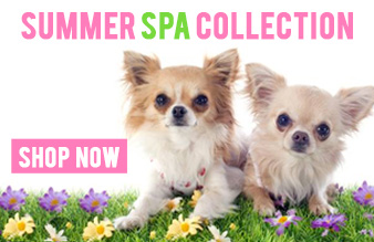 dog-spa-collection.jpg