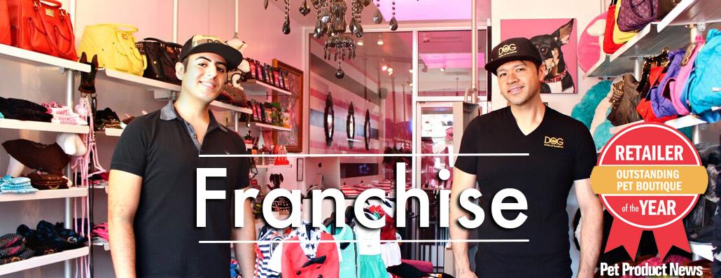 franchise-opportunity-pet-retail-industry-best-banner.jpg