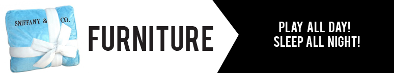 furniture-banner.jpg