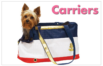 hp-dog-carriers-bags.jpg