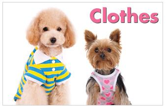 hp-dog-clothes.jpg