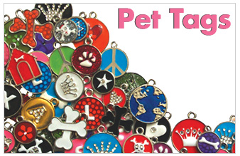 hp-dog-pet-tags.jpg