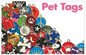 hp-dog-pet-tags.jpg