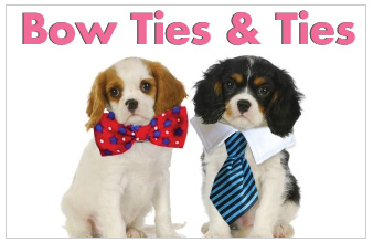 hp-dog-pet-ties-bow-ties.jpg