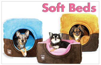 hp-dog-soft-beds.jpg