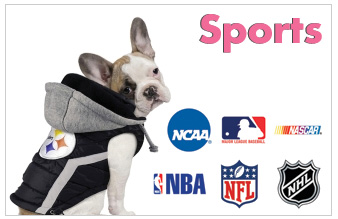 hp-dog-sports-gear.jpg
