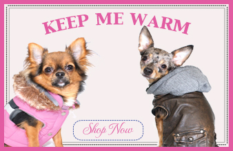 keep-me-warm-dog-coats.jpg