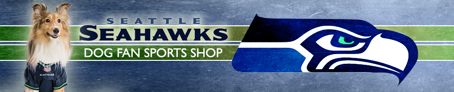 seattle-seahawks-sports-banner..jpg