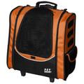 Pet Gear I-GO2 Escort Roller-Backpack - Copper