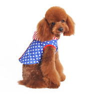 Dogo Dog Easy-D Hoodie USA - Free Shipping