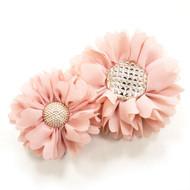 Pink EasyBOW FLOWER 1