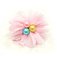 EasyBOW Flower 8