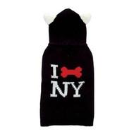 I Bone NY Sweater