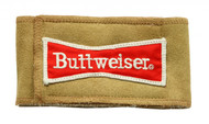 "Tan ""Buttweiser"" Belly Band"