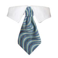 Alexander Shirt Collar