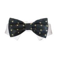 Cameron Bow Tie