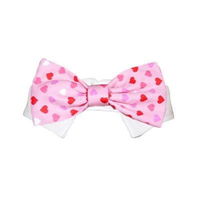 Hart Bow Tie