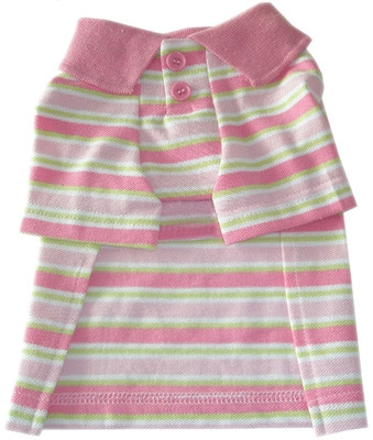 Lauren Polo Shirt