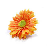 EasyBOW Flower 9 - Orange