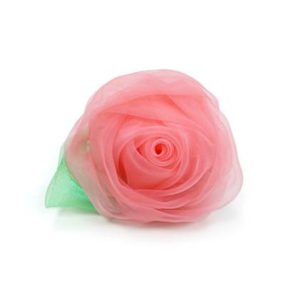 EasyBOW Rose 1