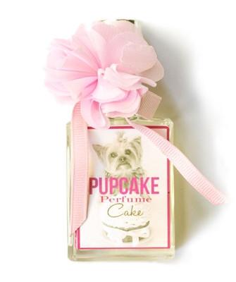 Pupcake Perfume - Cake