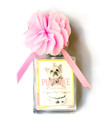 Pupcake Perfume - Organic Pink Grapefruit