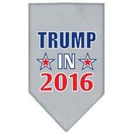 Trump in 2016 Election  Bandanas