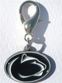 NCAA Licensed Team Charm - Penn State