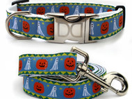 Boo-tiful Halloween Collection - All Metal Buckles