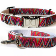 Ziggy - All Metal Buckles