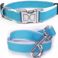Preppy In Blue Collection - All Metal Buckles