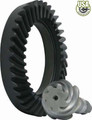 "USA Standard Ring & Pinion gear set for Toyota 8"" in a 4.56 ratio"