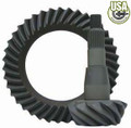 """USA Standard Ring & Pinion gear set for Chrysler 9.25"""" front in a 4.56 ratio"""